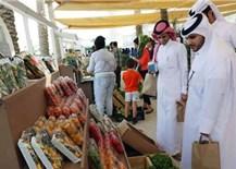 Doanh nghiệp Việt cần làm gì để chinh phục thị trường Trung Đông?