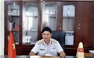 Vùng 4 Hải quân: Bảo vệ chủ quyền biển đảo trong bất luận hoàn cảnh nào