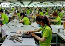 Nhiều doanh nghiệp ở Trà Vinh tái hoạt động sản xuất, kinh doanh