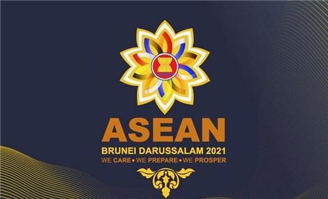Hội nghị Cấp cao ASEAN 38 và 39: Hợp tác vì tương lai bền vững