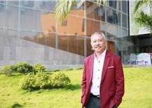 GS. Trương Nguyện Thành: Muốn khởi nghiệp thành công, phải'điên' có tính toán