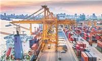 Xuất khẩu của Việt Nam năm 2020 vượt 281 tỷ USD